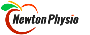 Newton Physiotherapy
