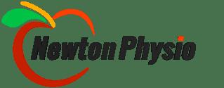 Newton Physiotherapy